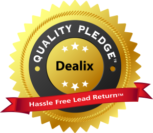 quality pledge_clear