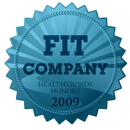fit-company-award-logo-honorablemention2009