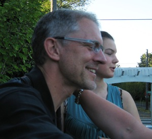 John Holt diehard reunion