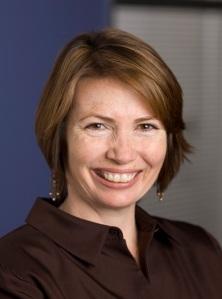 Anna Zornosa