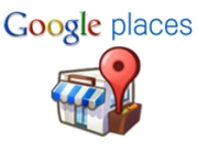 Google-Places-is-a-must-have-for-any-dealership